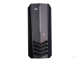 AOC 的卢916(i5 10400F/8GB/512GB/GTX1650)