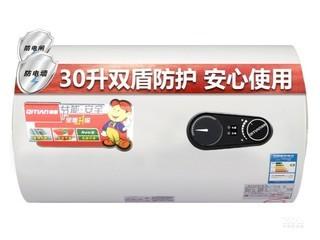 奇田SMS-30
