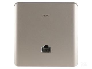 H3C Mini A20-E-G