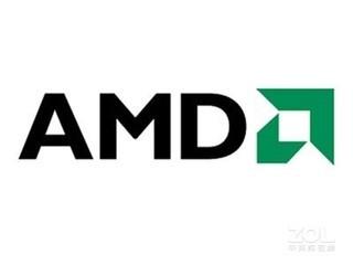 AMD Ryzen V2000系列