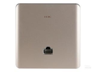 H3C Mini A60-G