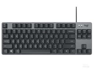 罗技K835游戏机械键盘