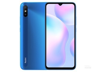 Redmi 9A(2GB/32GB/全网通)