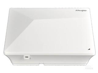 锐捷网络RG-AP530-I V2