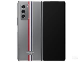 三星 Galaxy Z Fold2(12GB/512GB/全网通/5G版/Thom Browne限量版)询价微信18612812143,微信下单立减200.