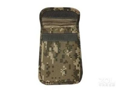 国融 手机屏蔽袋