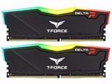 Team Delta RGB 32GB(2×16GB)DDR4 3600