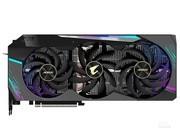 技嘉 AORUS GeForce RTX 3090 XTREME 24G