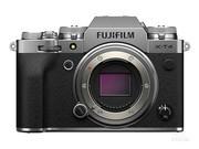富士 X-T4 套机(35mm F2定焦镜头)