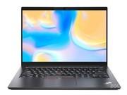 ThinkPad E14 锐龙版(R5 4500U/8GB/512GB/集显)