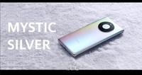 华为Mate40 Pro(8GB/256GB/全网通/5G版/玻璃版)发布会回顾5