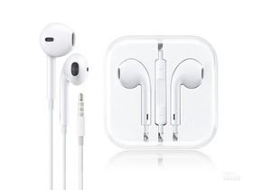 毕亚兹苹果耳机