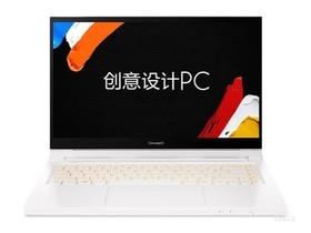 Acer ConceptD 3 Ezel(i7 10750H/16GB/1TB/GTX1650Ti)