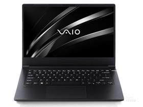 VAIO 侍 14(i5 1135G7/8GB/512GB/GTX1650Ti)