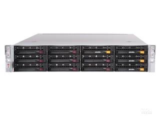 迎达RS6220A V5(EPYC 7742/64GB/480GB)