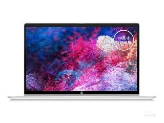 惠普战66 Pro 14 G4(i7 1165G7/8GB/512GB/MX450)