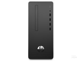 惠普战66 Pro G1 MT(R3 PRO 3200G/8GB/256GB/核显)