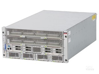 Oracle SPARC T4-4