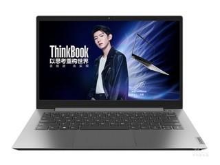 ThinkPad ThinkBook 14 2021(i7 1165G7/16GB/512GB/MX450)
