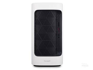 Acer ConceptD 300(i7 10700K/16GB/1TB+1TB/RTX2070Super)
