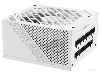 华硕ROG-STRIX-850G-White