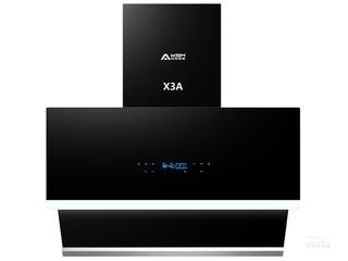 阿克斯曼CXW-200-C-X3A