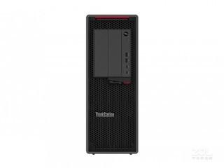 联想ThinkStation P620(TR PRO 3975WX/64GB/512GB+1TB/W5700)