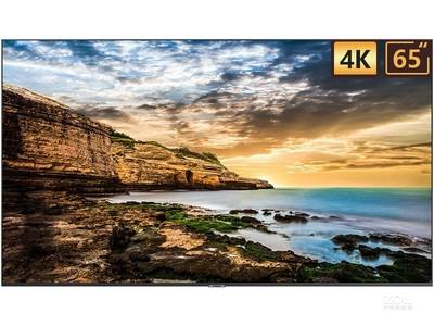 三星QE65T  三星65寸数字标牌显示  65寸4K显示器