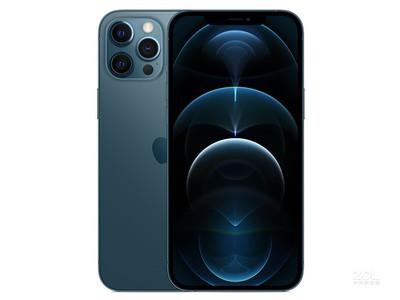 苹果 iPhone 12 Pro Max(6GB/512GB/全网通/5G版)