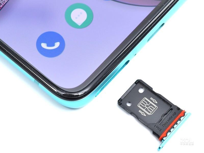 一加8T(8GB/128GB/全网通/5G版)