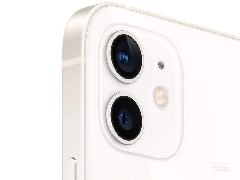 苹果iPhone 12(4GB/64GB/全网通/5G版)