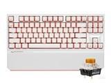黑峡谷 X3双模机械键盘