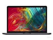 苹果 Macbook Pro 13(M1/8GB/512GB/8核)