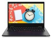 ThinkPad L13(i5 10210U/16GB/512GB/集显)
