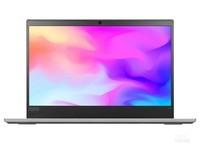 ThinkPad E14(20RAA018CD)