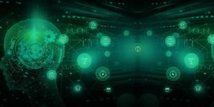 宝德 NVIDIA 协同赋能,为您的AI之旅保驾护航