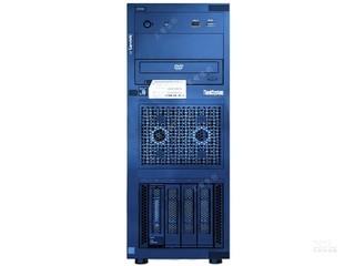 联想ThinkSystem ST258(i3 9100/8GB/1TB)