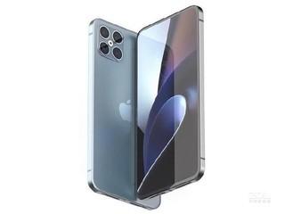 苹果iPhone13Pro Max