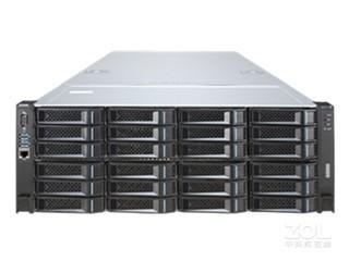 浪潮NF8480M5(Xeon Gold 5218*4/128GB*10/1.8TB)