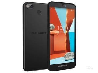 Fairphone 3+(4GB/64GB/全网通)