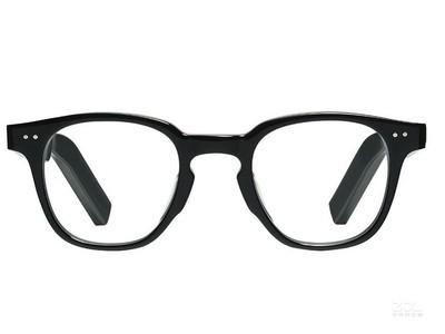 HUAWEI X GENTLE MONSTER Eyewear II(LUTTO-01)