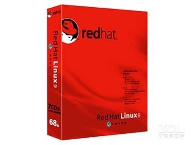 Red Hat Enterprise Linux 7.0 促销电话:010-51669839 13621122797
