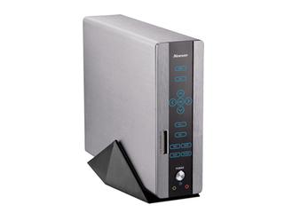 纽曼TV-700 电视硬盘(320GB)