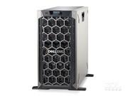 戴尔易安信 PowerEdge T340 塔式服务器(Xeon E-2246G/32GB/12TB)