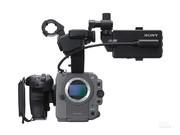 索尼 ILME-FX6VK 索尼(SONY)ILME-FX6V/FX6VK全画幅4K摄像机 数码摄像机 ILME-FX6VK(含索尼24-105镜头)套机 官方标配
