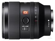索尼 FE 35mm f/1.4 GM