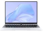 HUAWEI MateBook X 2021款(i7 1160G7/16GB/512GB/MX450)