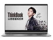 ThinkPad ThinkBook 15P(20V3002MCD)