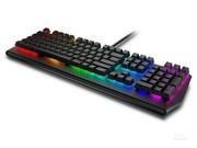 Alienware AW410K有线游戏键盘
