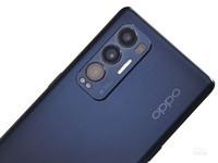 OPPO Reno5 Pro+(8GB/128GB/全网通/5G版)外观图7